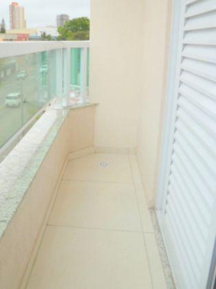 Cobertura Duplex à venda Jardim do Estádio - 11.JPG