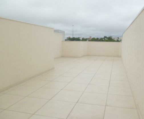 Cobertura Duplex à venda Jardim do Estádio - 14.JPG