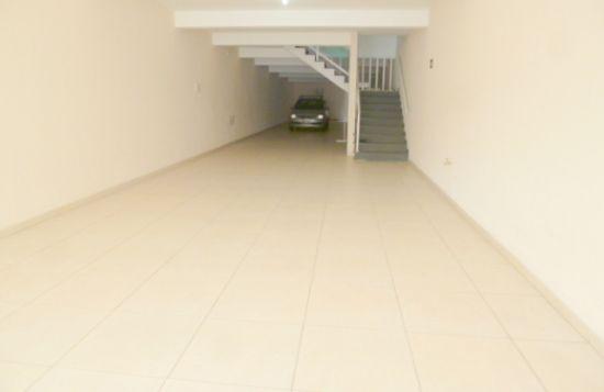Cobertura Duplex à venda Jardim do Estádio - P1100226-001.JPG