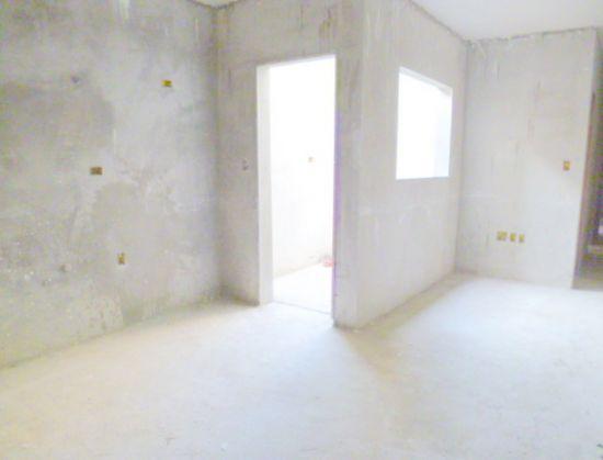 Apartamento venda Jardim Santo Antonio - Referência AP2186