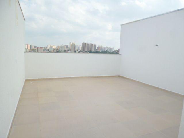 Cobertura Duplex venda Vila Sacadura Cabral - Referência CO1676