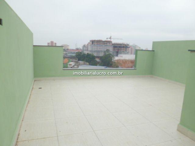 Cobertura Duplex venda Jardim Stella - Referência CO1680