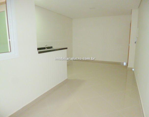 Apartamento venda Jardim Paraíso Santo André
