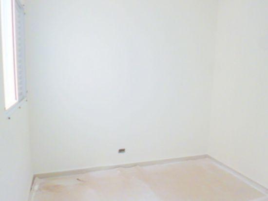 http://www.imobiliarialucro.com.br/fotos_imoveis/2171/f.JPG