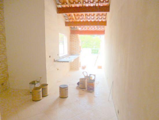http://www.imobiliarialucro.com.br/fotos_imoveis/2171/h.JPG