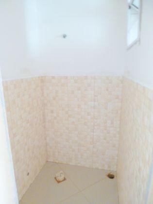 http://www.imobiliarialucro.com.br/fotos_imoveis/2171/i.JPG