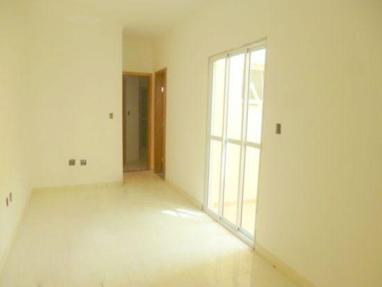 Apartamento venda Paraíso - Referência AP2212