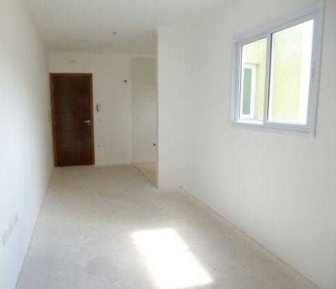 Apartamento à venda Parque Novo Oratório - 4.JPG