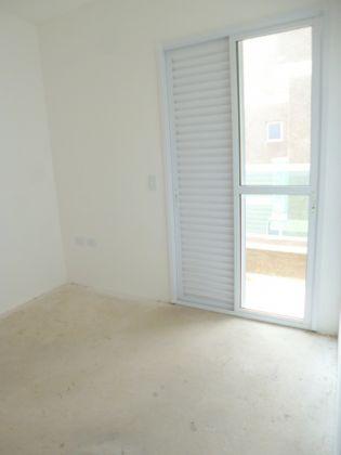 Apartamento à venda Parque Novo Oratório - 6.JPG