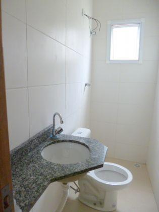 Apartamento à venda Parque Novo Oratório - 6a.JPG