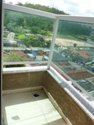 Apartamento à venda Parque Novo Oratório - 7.JPG