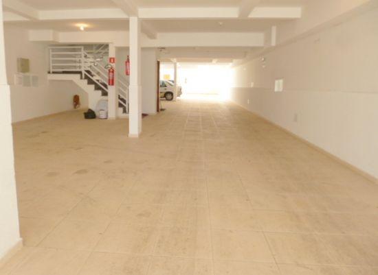 Apartamento à venda Parque Novo Oratório - 8.JPG