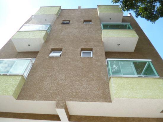 Apartamento à venda Parque Novo Oratório - 9.JPG