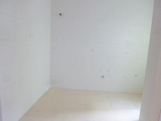 Apartamento à venda Parque Novo Oratório - P1110376-001.JPG