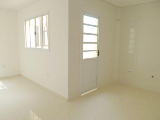 Apartamento venda Parque Oratório Santo André