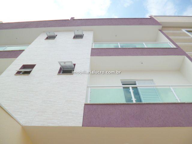 Cobertura Duplex venda Vila Assunção - Referência CO1723