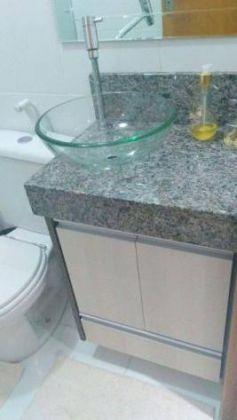 imobiliarialucro.com.br