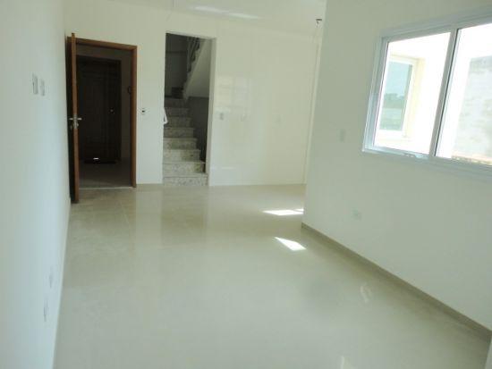 Apartamento à venda Parque Novo Oratório - DSC07154.JPG