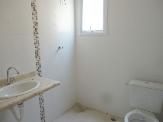 Apartamento à venda Parque Novo Oratório - DSC07157.JPG