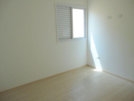 Apartamento à venda Parque Novo Oratório - DSC07160.JPG