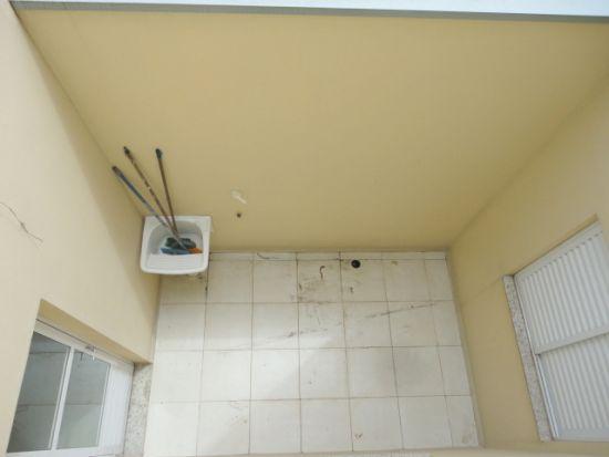 Apartamento à venda Parque Novo Oratório - DSC07194.JPG