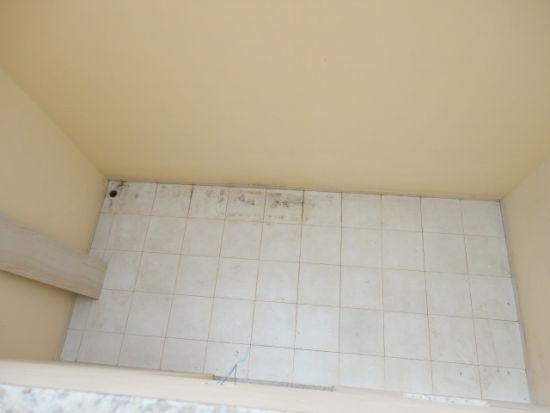 Apartamento à venda Parque Novo Oratório - DSC07195.JPG