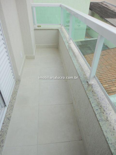 www.imobiliarialucro.com.br