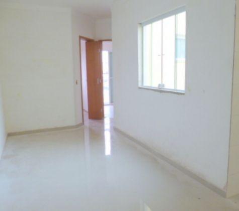 Apartamento venda Parque Erasmo Assunção Santo André