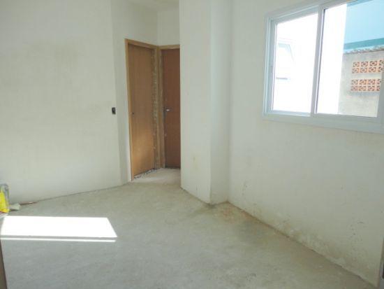 Apartamento Vila Helena 2 dormitorios 1 banheiros 1 vagas na garagem