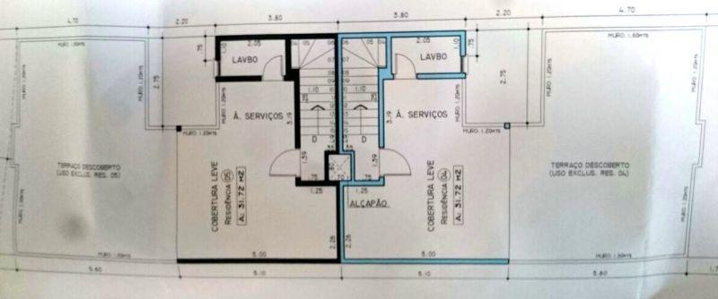 Cobertura Duplex à venda Jardim Stella - 2017.06.19-17.55.32-0.jpg