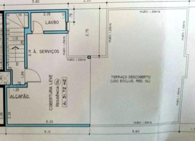 Cobertura Duplex à venda Jardim Stella - 2017.06.19-17.55.32-1.jpg