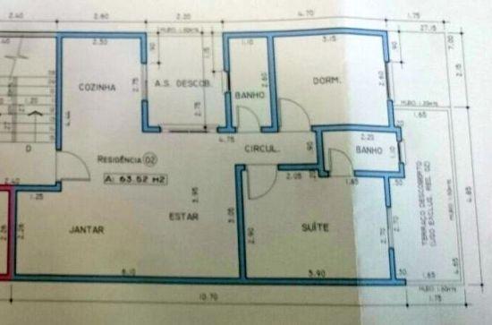 Cobertura Duplex à venda Jardim Stella - 3.jpg