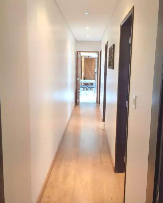 http://www.imobiliarialucro.com.br/fotos_imoveis/2327/2017.06.20-11.45.21-2.jpg
