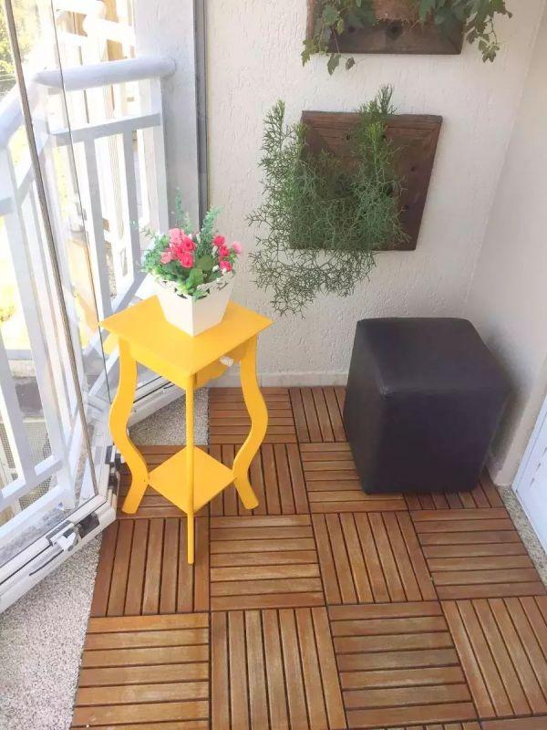 http://www.imobiliarialucro.com.br/fotos_imoveis/2327/2017.06.20-11.45.23-4.jpg