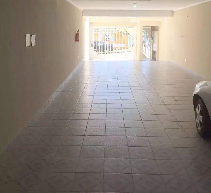 Cobertura Duplex à venda Vila Curuçá - 2017.06.20-11.45.27-12.jpg