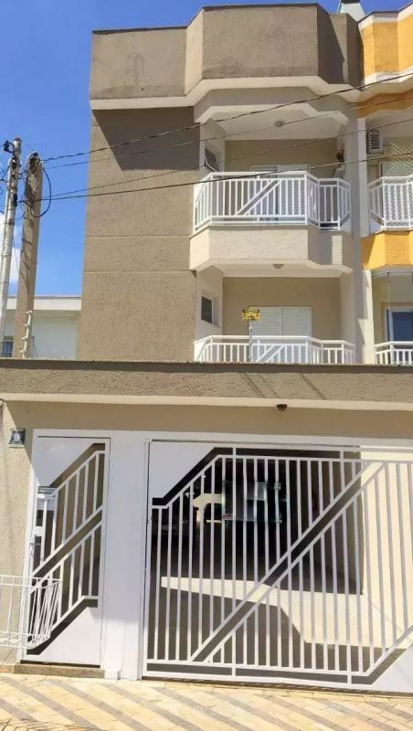 Cobertura Duplex à venda Vila Curuçá - 2017.06.20-11.45.28-13.jpg