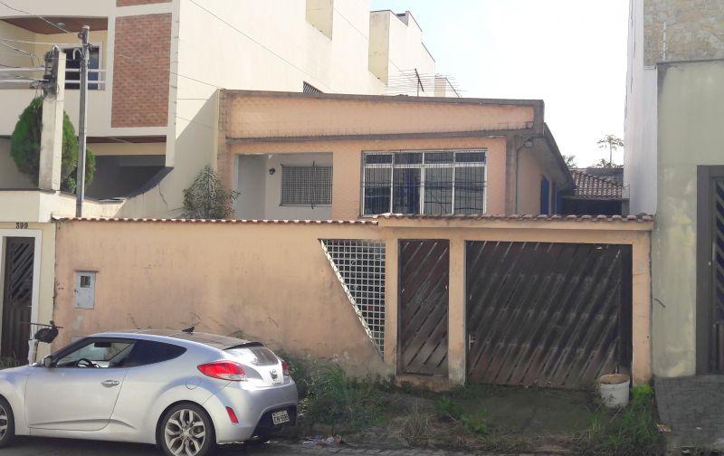 Terreno Parque das Nações 0 dormitorios 0 banheiros 0 vagas na garagem