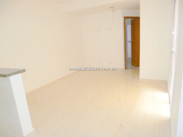 Apartamento Vila Floresta 2 dormitorios 1 banheiros 1 vagas na garagem