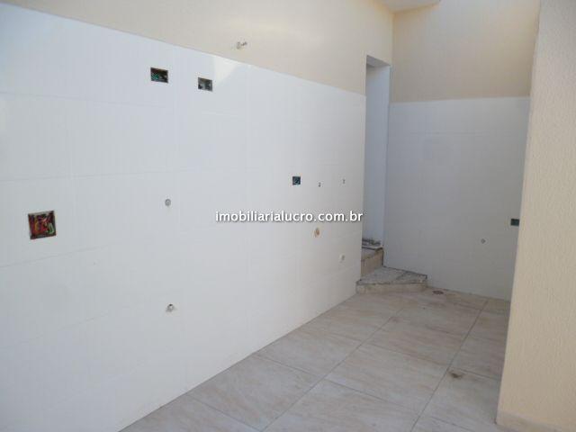 Cobertura Duplex à venda Vila Scarpelli - 2017.07.25-15.39.04-11.jpg