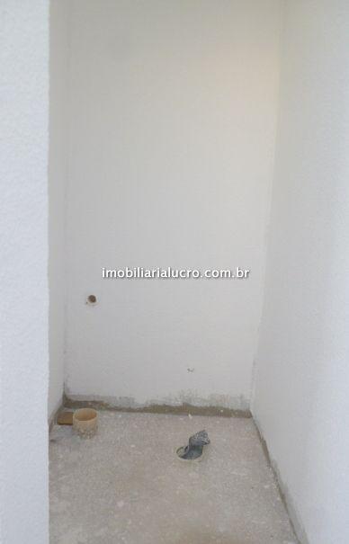 Cobertura Duplex à venda Vila Scarpelli - 2017.07.25-15.39.04-12.jpg