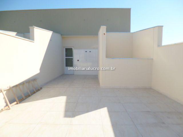 Cobertura Duplex à venda Vila Scarpelli - 2017.07.25-15.39.04-13.jpg
