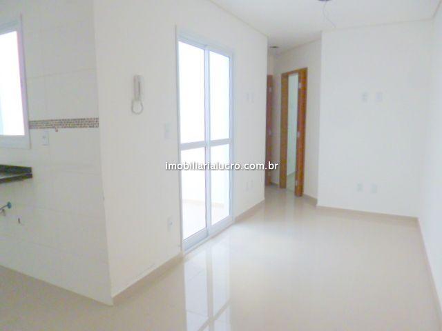 Apartamento Vila Alzira 2 dormitorios 1 banheiros 1 vagas na garagem