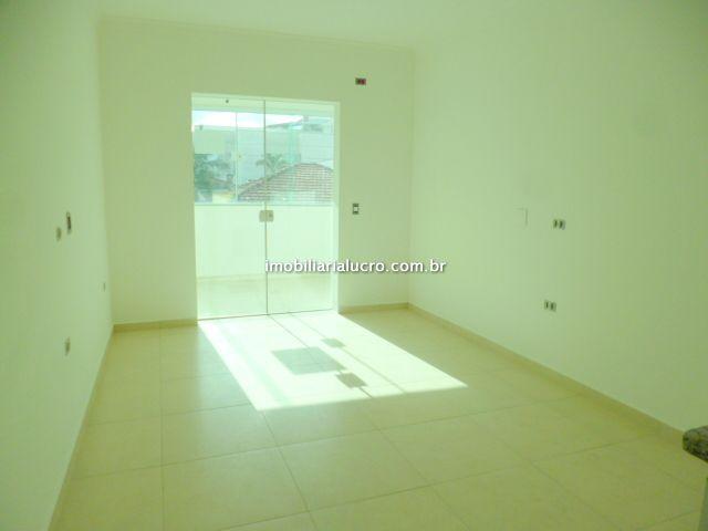 Apartamento venda Jardim Bela Vista - Referência AP2314