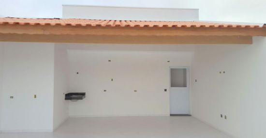 Cobertura Duplex Jardim Paraíso 3 dormitorios 2 banheiros 2 vagas na garagem