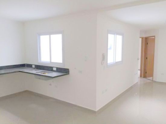 Apartamento venda Jardim Paraíso - Referência AP2316