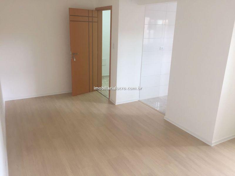 Apartamento venda Santa Terezinha Santo André