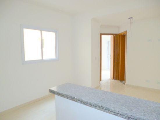 Cobertura Duplex à venda Vila Floresta - P1030456-001.JPG
