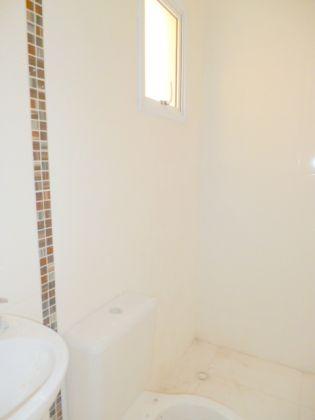 Cobertura Duplex à venda Vila Floresta - P1030458-001.JPG