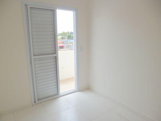Cobertura Duplex à venda Vila Floresta - P1030460-001.JPG