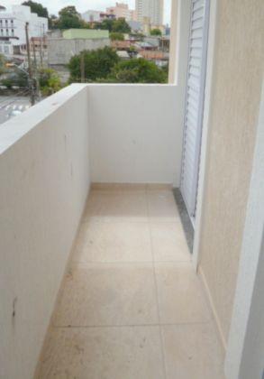 Cobertura Duplex à venda Vila Floresta - P1030462-001.JPG